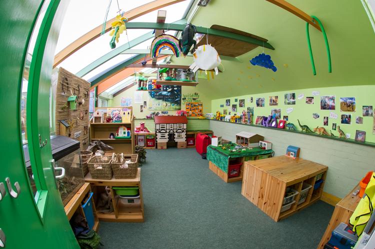 greenroom2