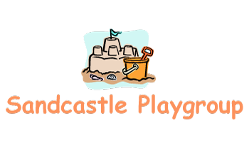 Sandcastle Playgroup