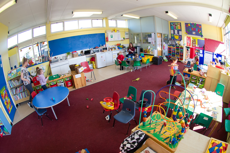 sandcastles-playgroup-class-room
