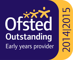 Ofsted-Outstanding_2015